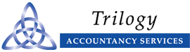 Trilogy Accountancy